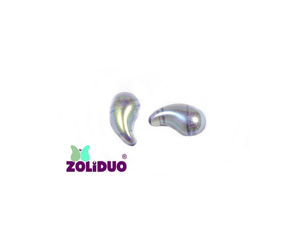 ZOLIDUO right 5x8 mm 30320/28701