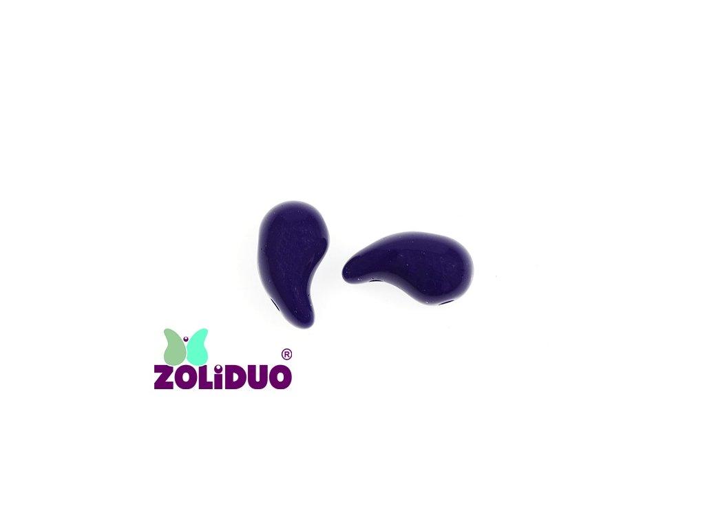 ZOLIDUO right 5x8 mm 33400