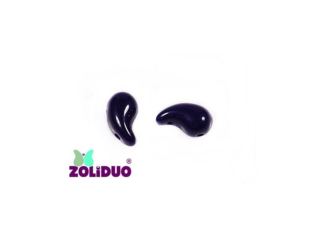 ZOLIDUO right 5x8 mm 33410