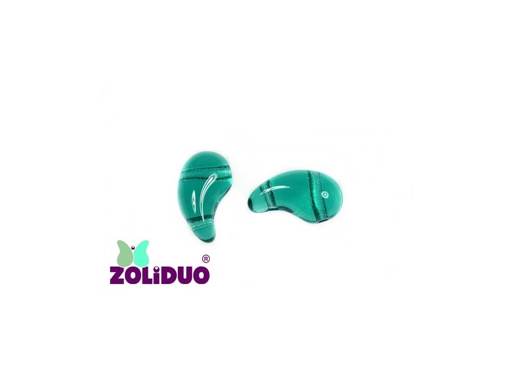 ZOLIDUO right 5x8 mm 50730