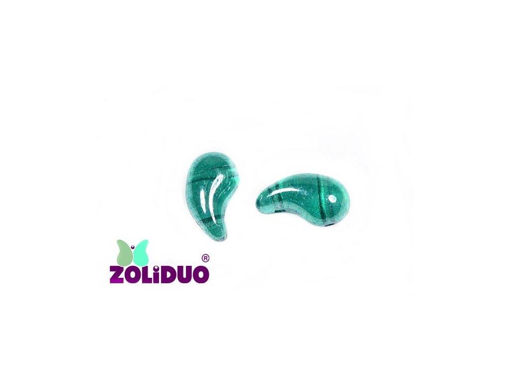 ZOLIDUO right 5x8 mm 50730/14400