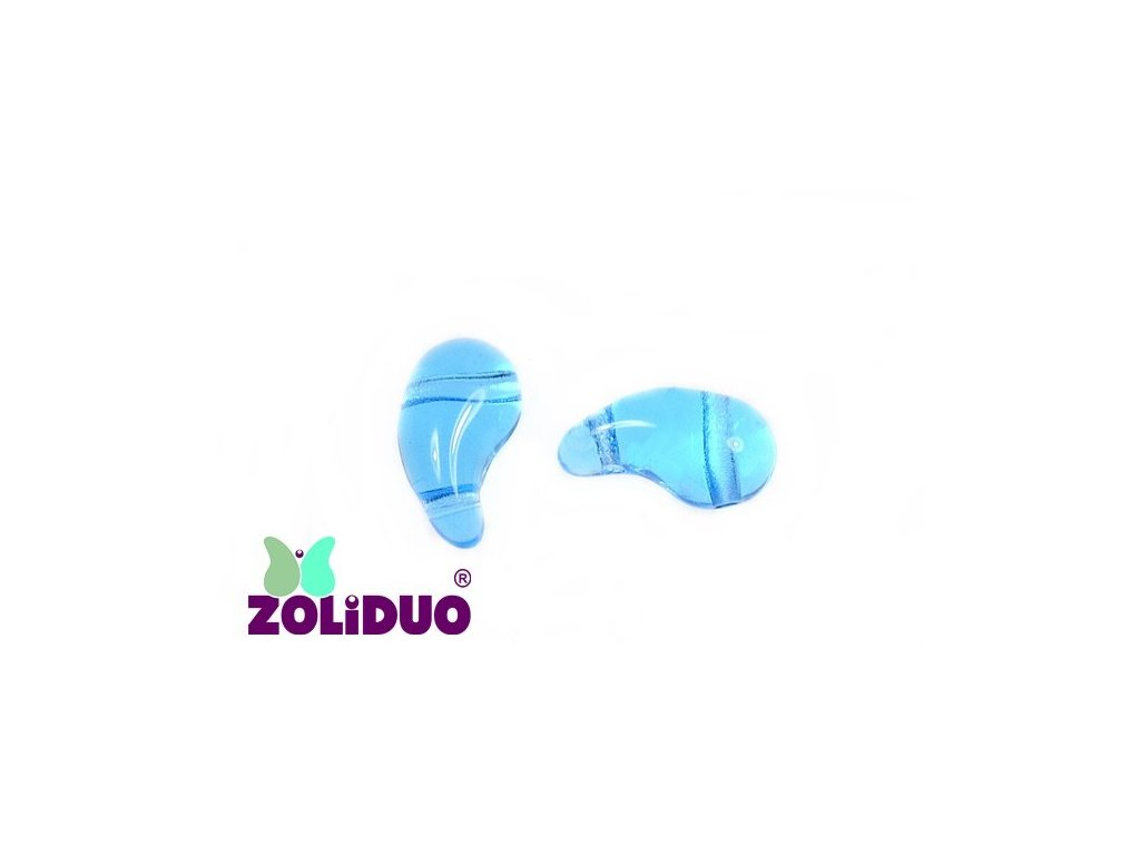 ZOLIDUO right 5x8 mm 60020