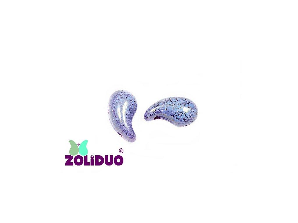 ZOLIDUO right 5x8 mm 63020/15495