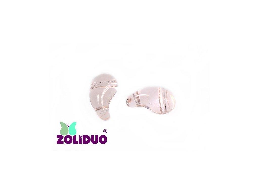 ZOLIDUO right 5x8 mm 70120