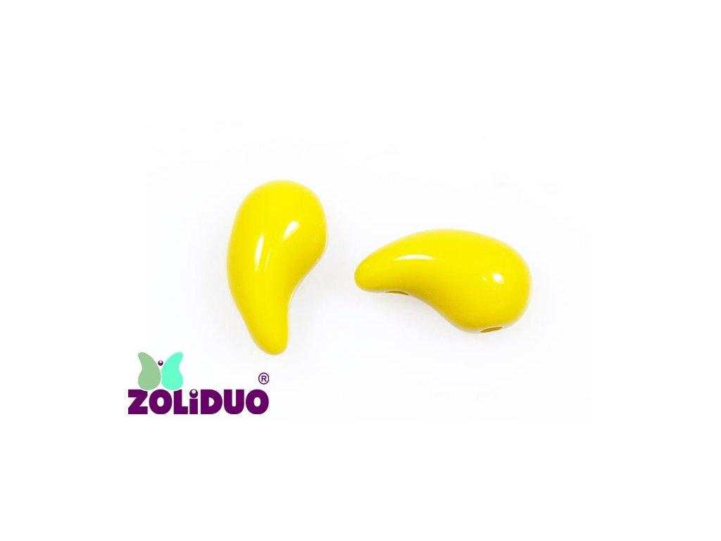 ZOLIDUO right 5x8 mm 83120