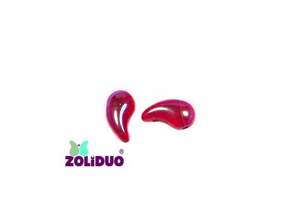 ZOLIDUO right 5x8 mm 90080/28701