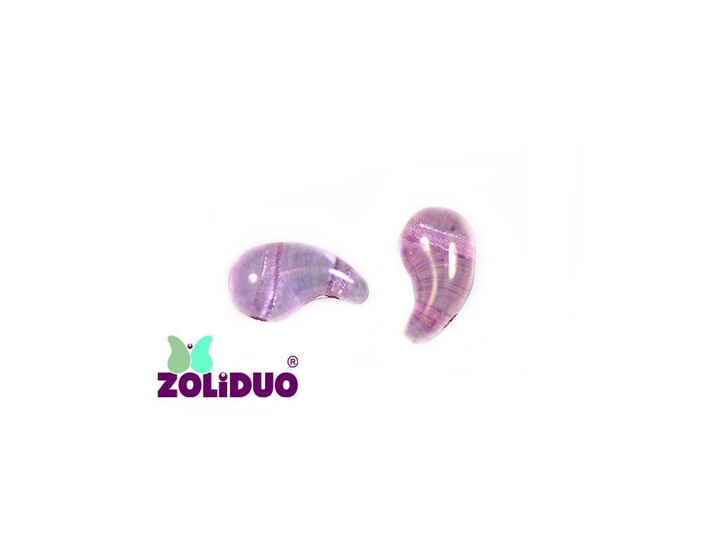 ZOLIDUO left 5x8 mm 00030/15726