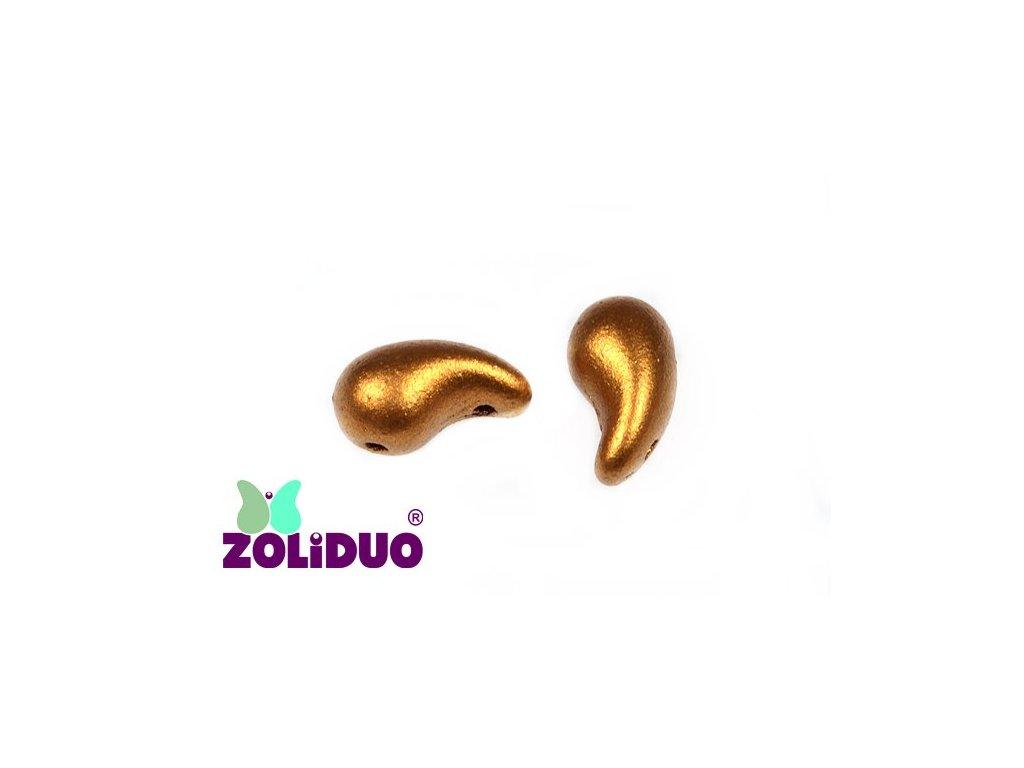 ZOLIDUO left 5x8 mm 01740