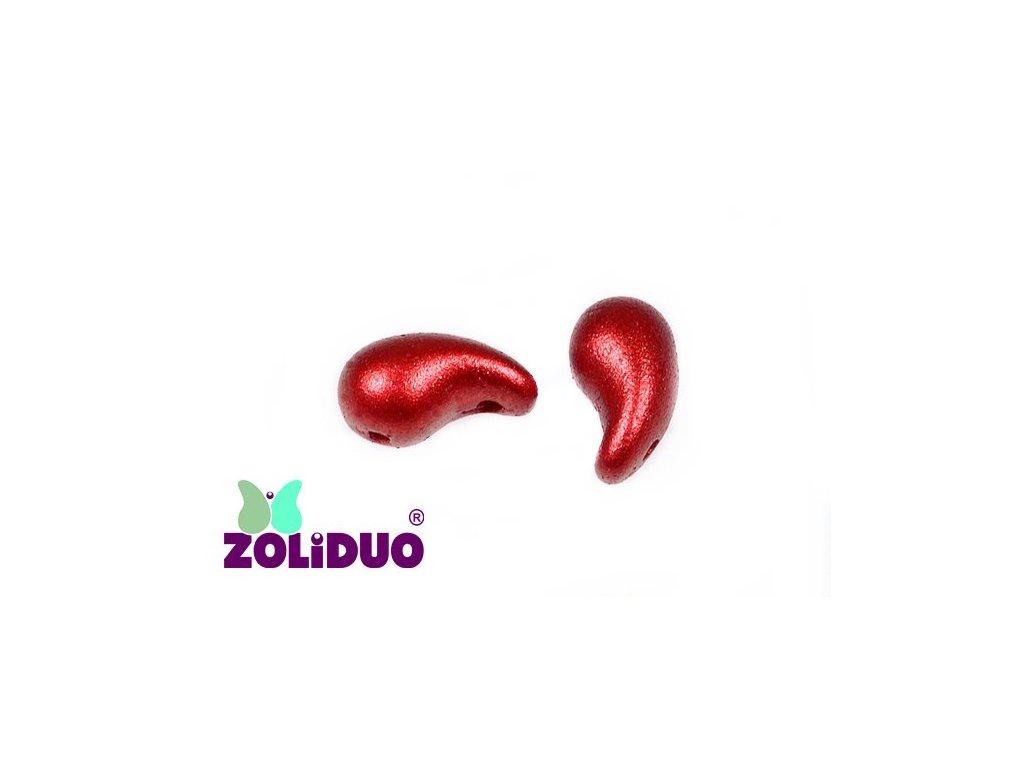 ZOLIDUO left 5x8 mm 01890