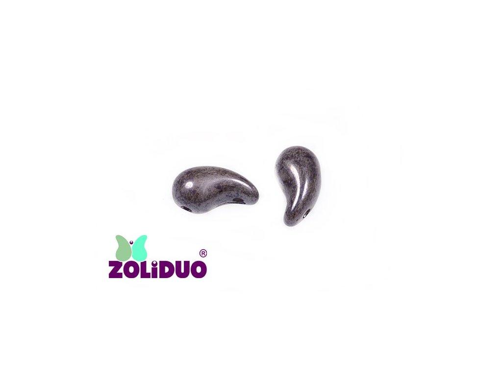 ZOLIDUO left 5x8 mm 03000/14449