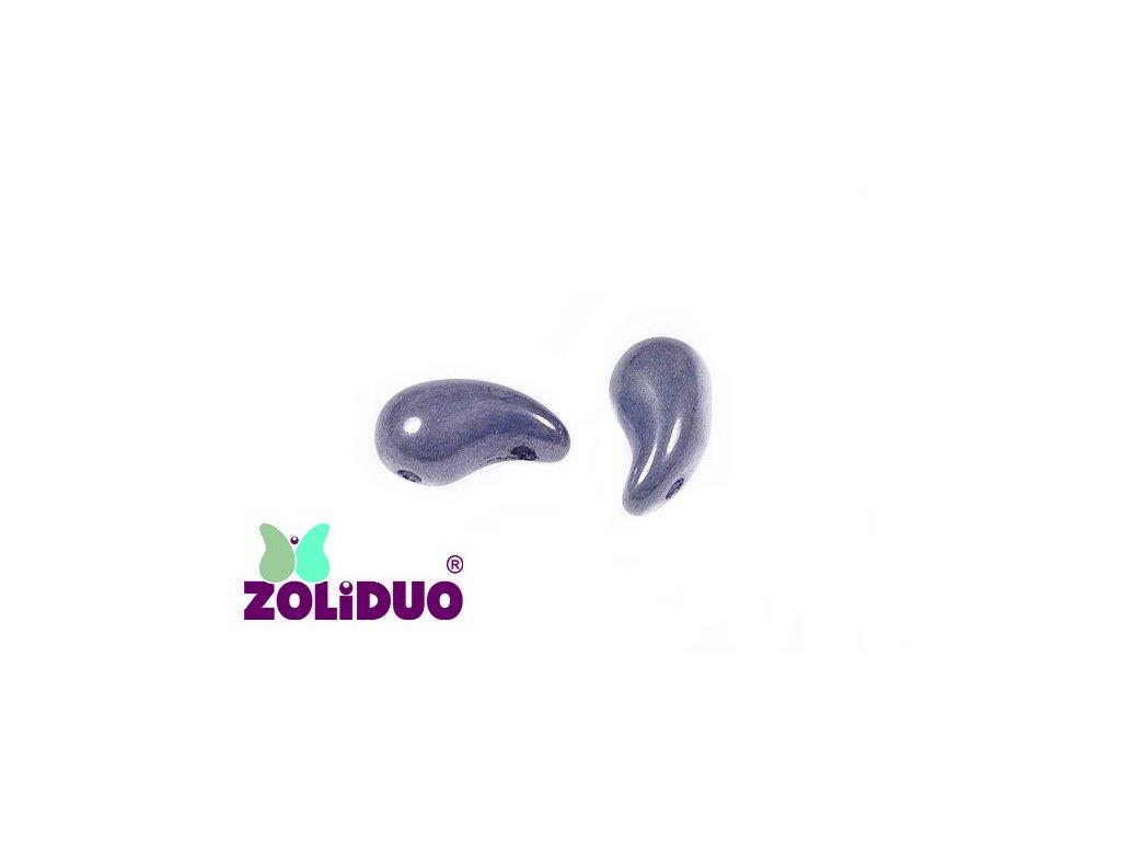 ZOLIDUO left 5x8 mm 02010/14464