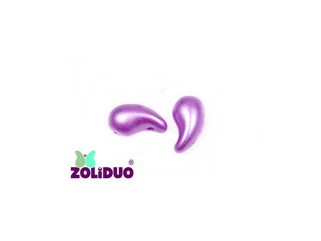 ZOLIDUO left 5x8 mm 02010/25012