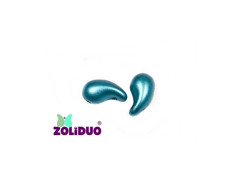 ZOLIDUO left 5x8 mm 03000/25027