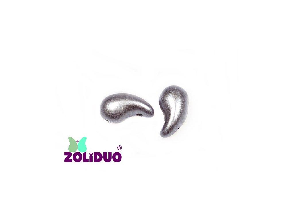 ZOLIDUO left 5x8 mm 02010/25028