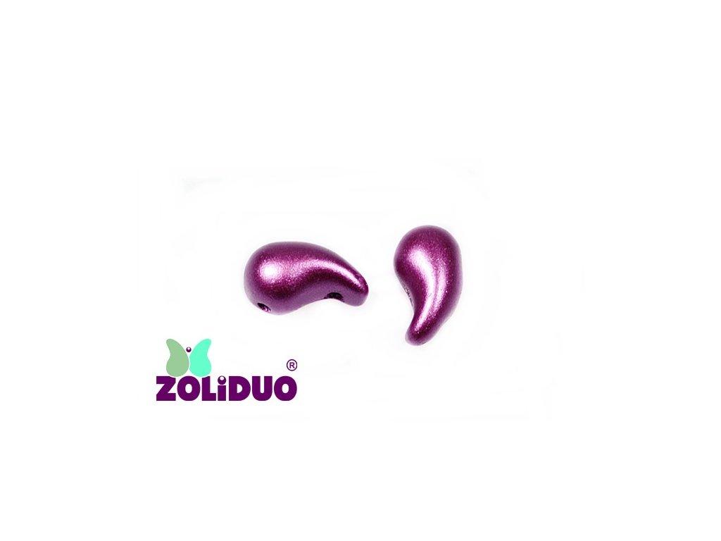 ZOLIDUO left 5x8 mm 02010/25031