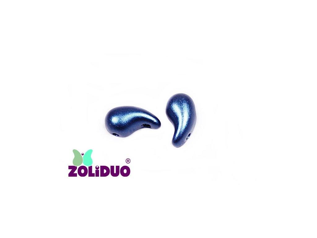 ZOLIDUO left 5x8 mm 02010/25033