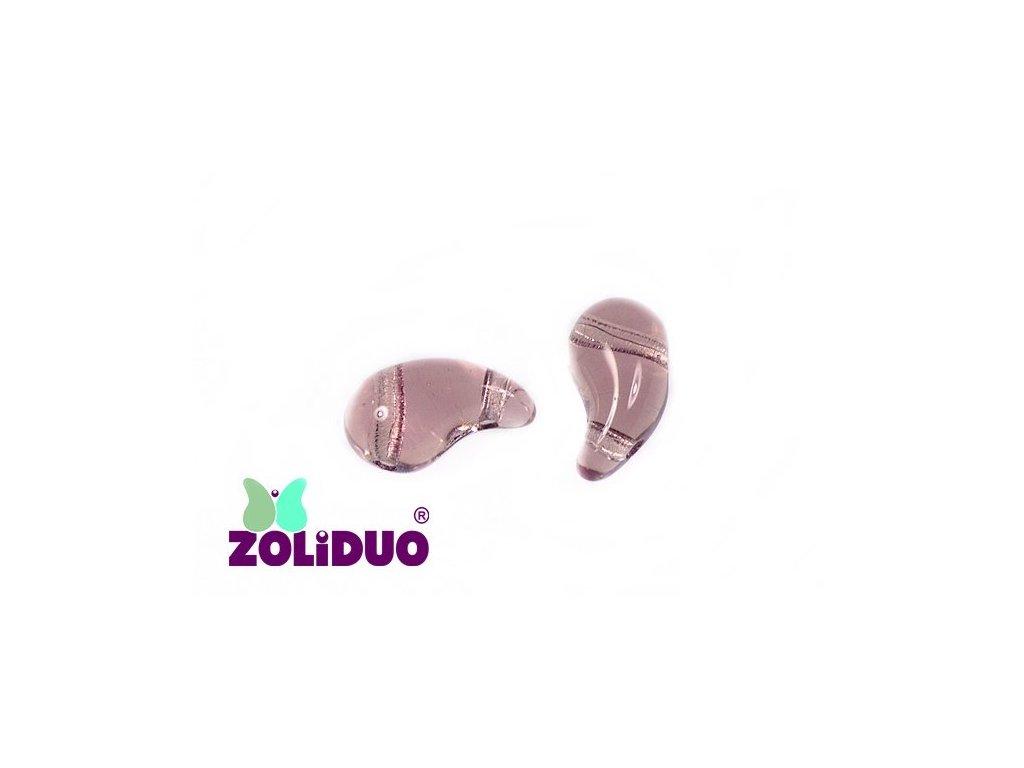 ZOLIDUO left 5x8 mm 20050
