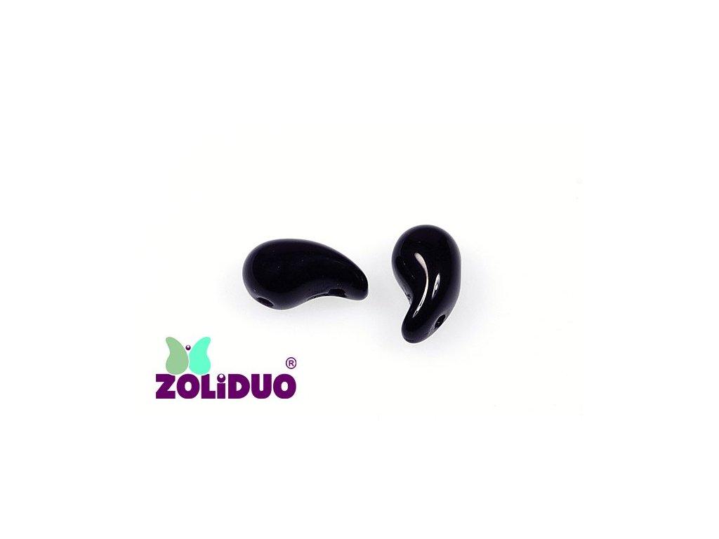 ZOLIDUO left 5x8 mm 23980