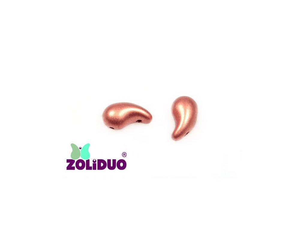 ZOLIDUO left 5x8 mm 01770