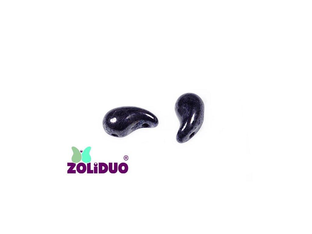ZOLIDUO left 5x8 mm 23980/14400