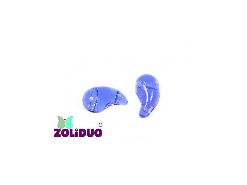 ZOLIDUO left 5x8 mm 30050