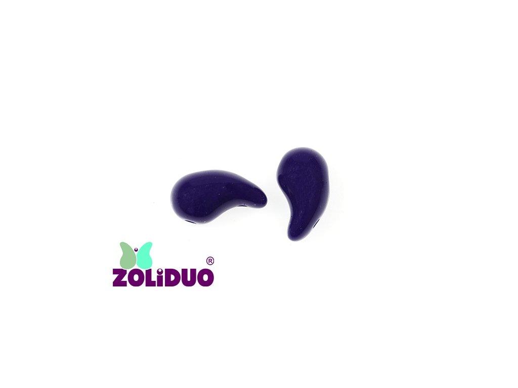 ZOLIDUO left 5x8 mm 33400