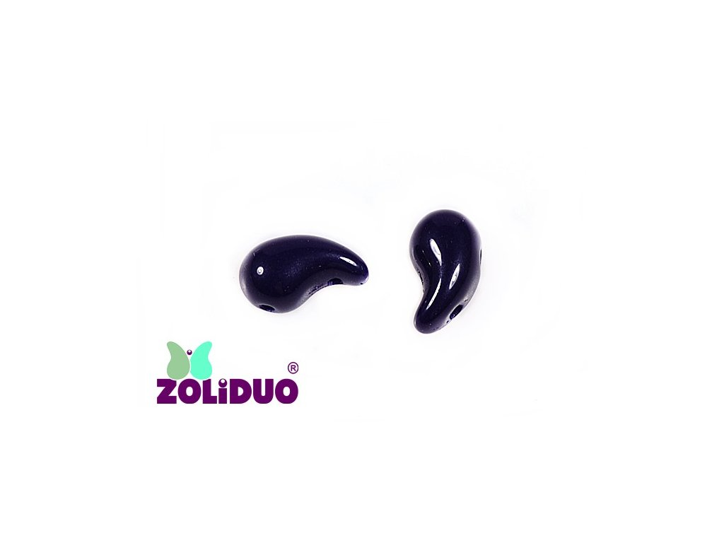 ZOLIDUO left 5x8 mm 33410