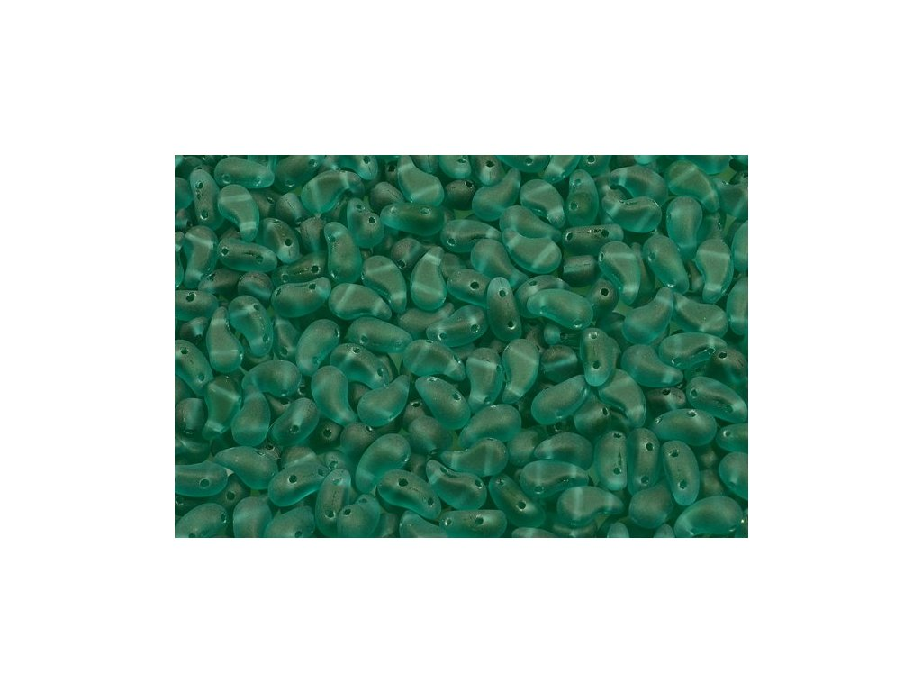 ZOLIDUO left 5x8 mm 50730/84110