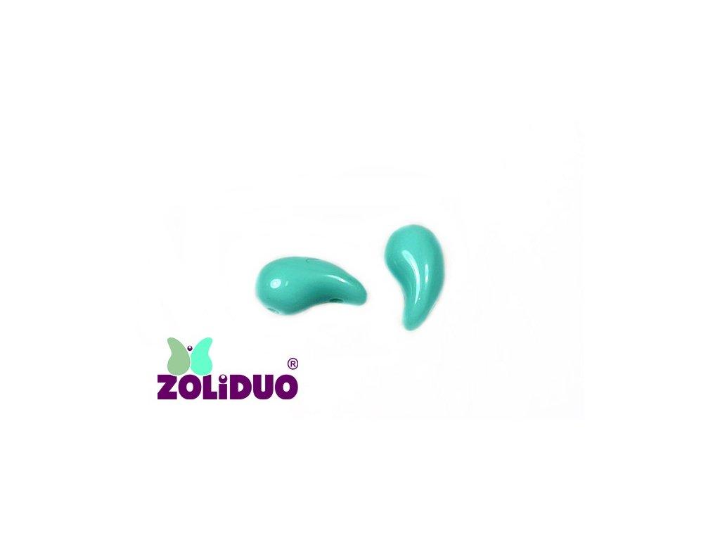 ZOLIDUO left 5x8 mm 63130