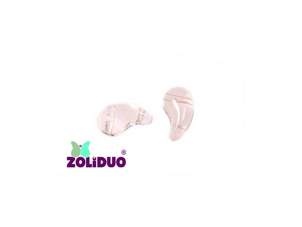 ZOLIDUO left 5x8 mm 70120