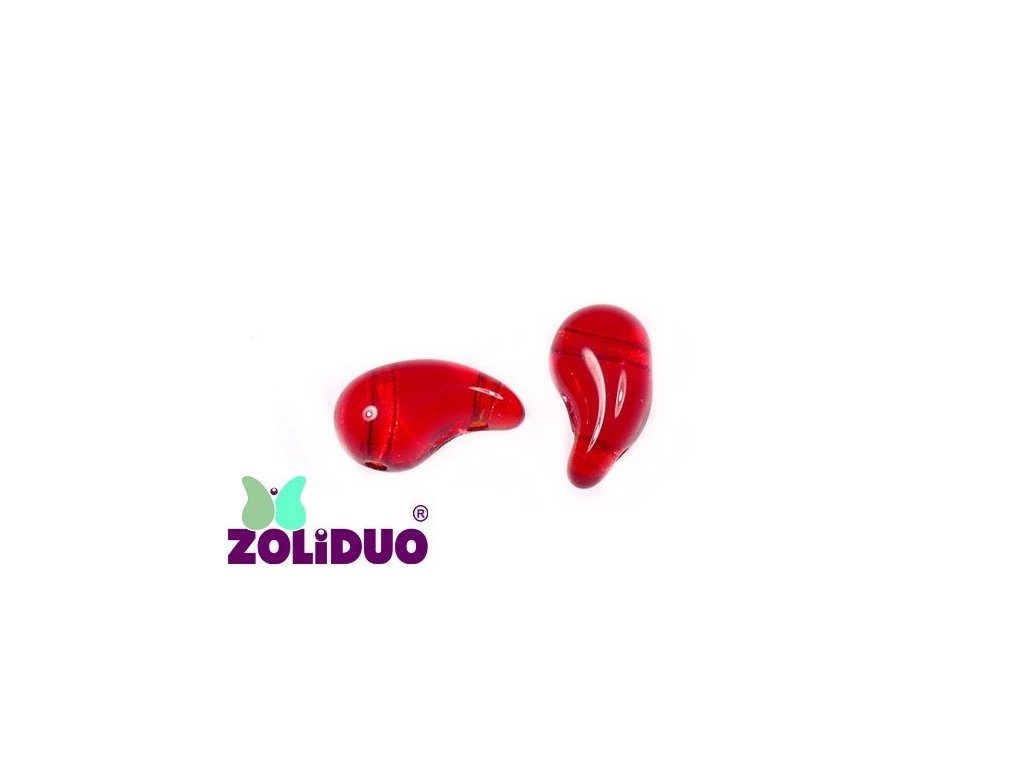 ZOLIDUO left 5x8 mm 90080