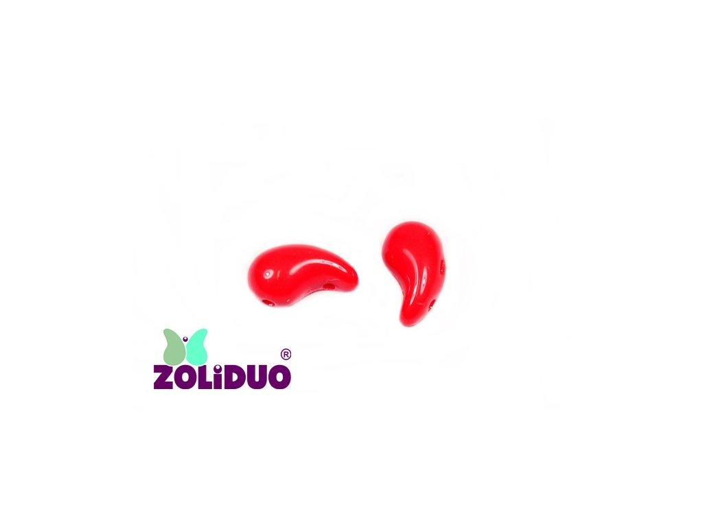 ZOLIDUO left 5x8 mm 93200