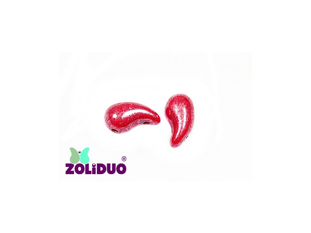 ZOLIDUO left 5x8 mm 93200/14400