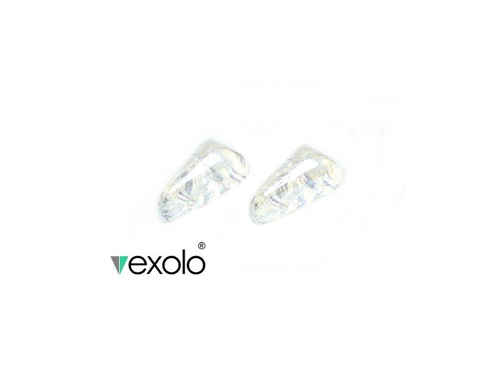 VEXOLO 5x8 mm 00030/14400