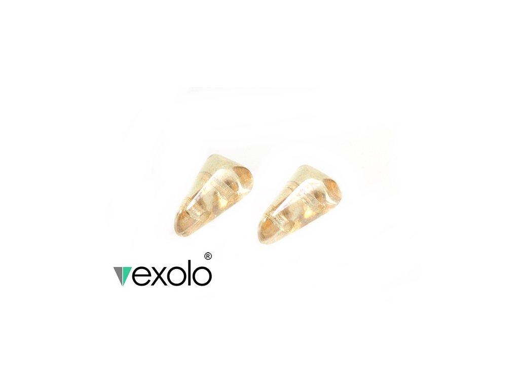 VEXOLO 5x8 mm 00030/14413