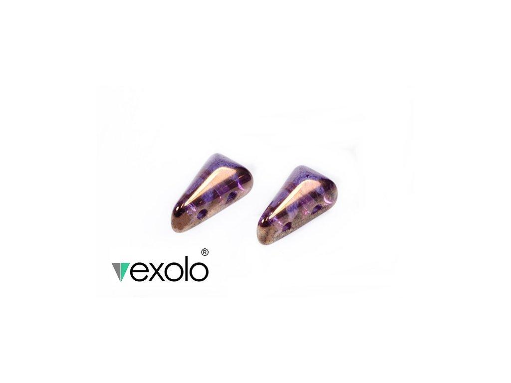 VEXOLO 5x8 mm 00030/14415