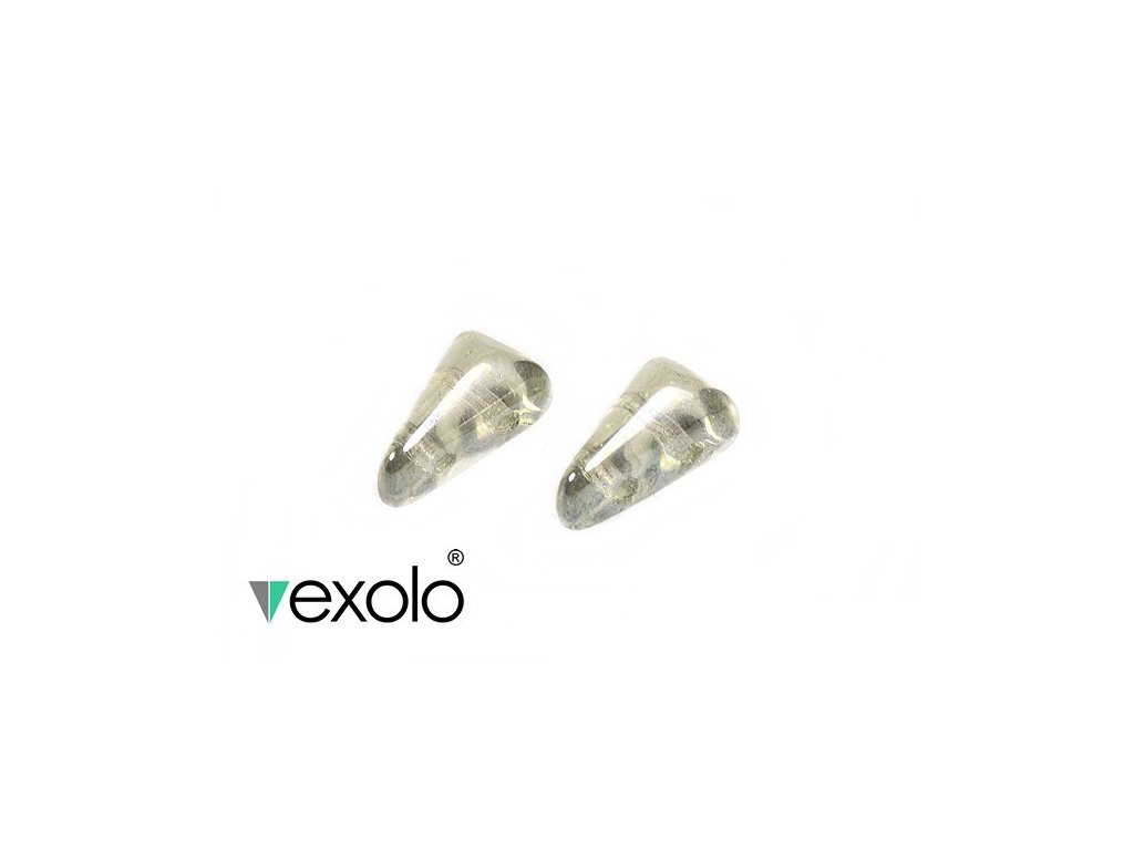 VEXOLO 5x8 mm 00030/14457