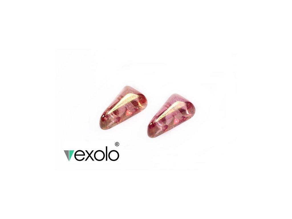 VEXOLO 5x8 mm 00030/14495