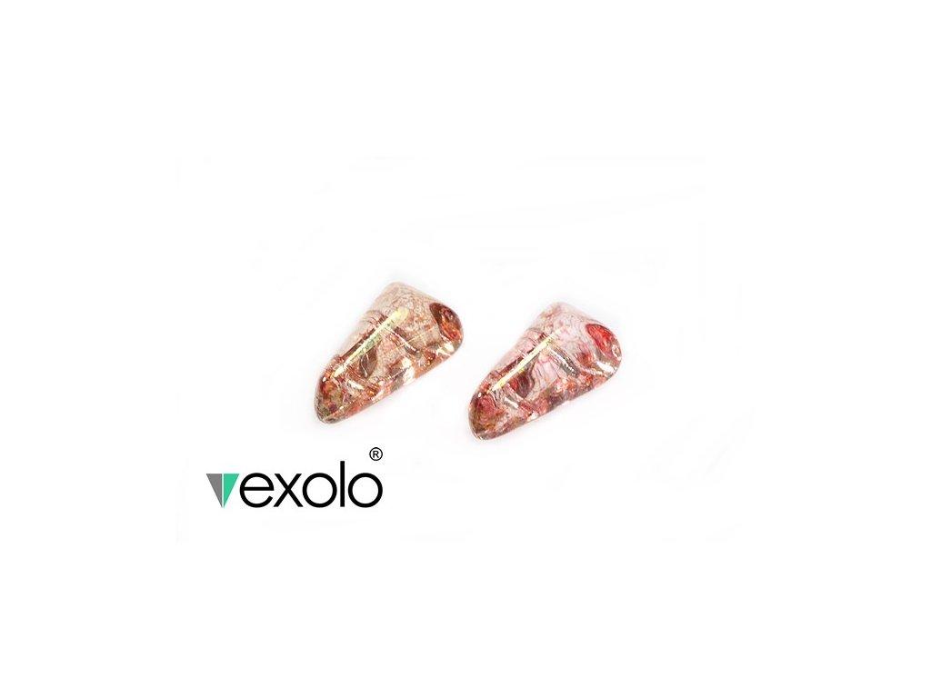 VEXOLO 5x8 mm 00030/15495