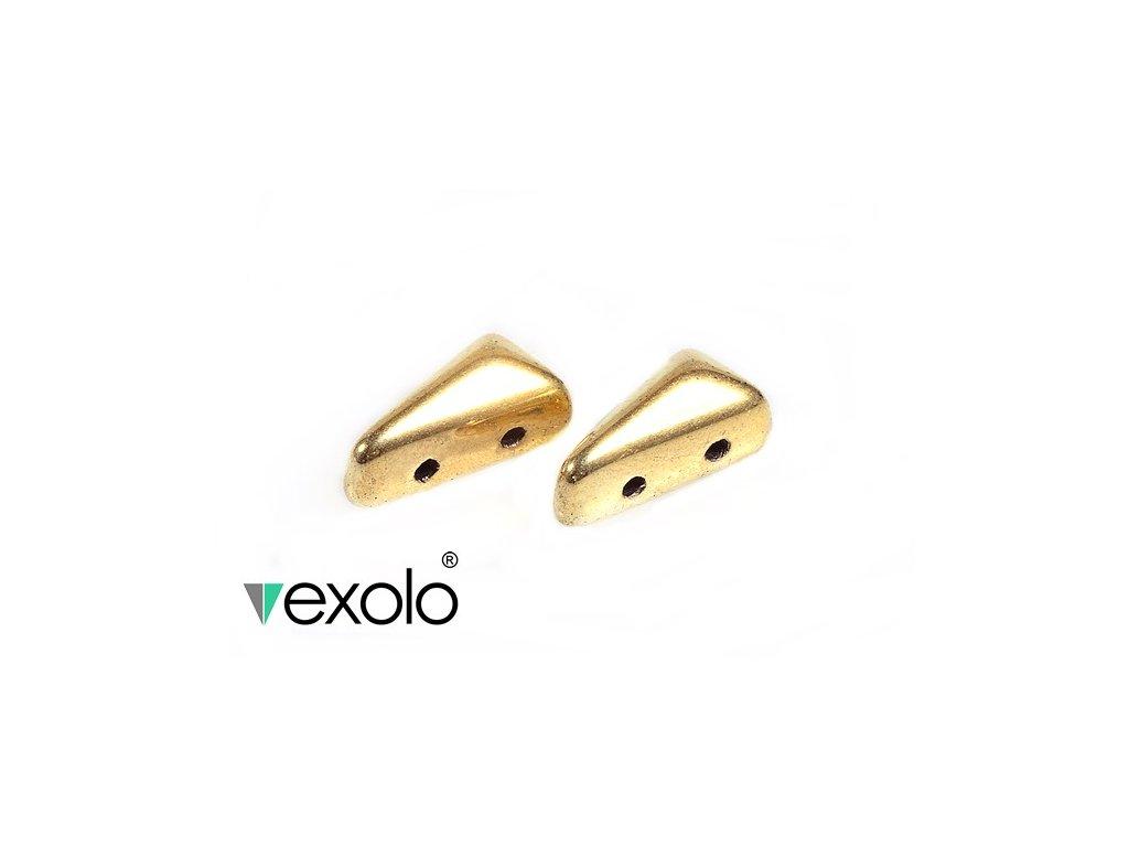 VEXOLO 5x8 mm 00030/26200