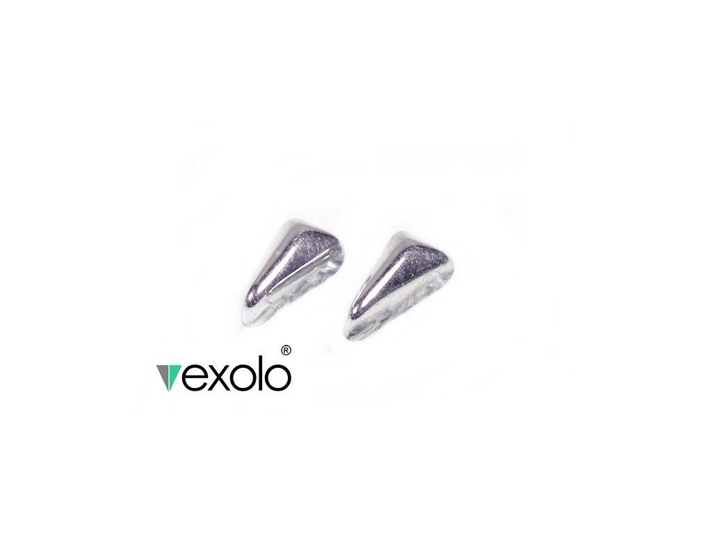 VEXOLO 5x8 mm 00030/27001