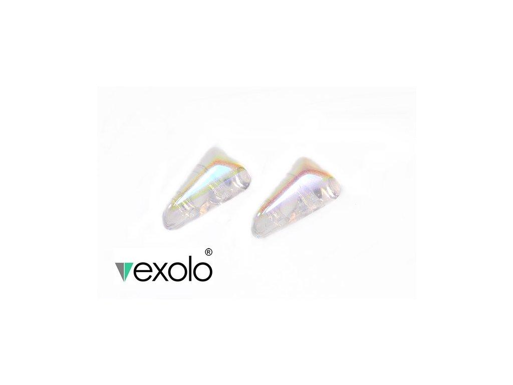 VEXOLO 5x8 mm 00030/28701