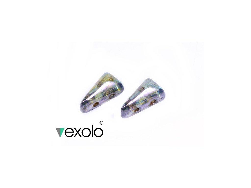 VEXOLO 5x8 mm 00030/65431