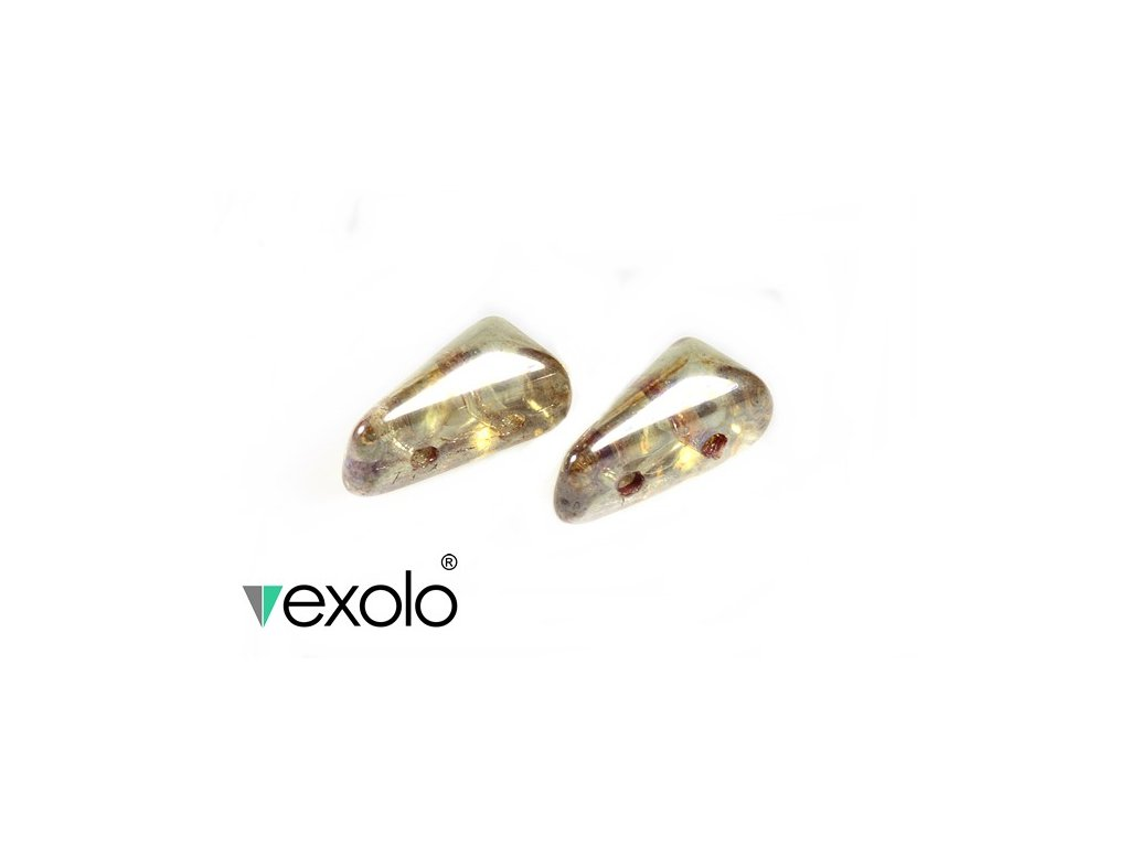 VEXOLO 5x8 mm 00030/65455