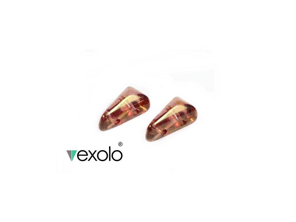 VEXOLO 5x8 mm 00030/65491