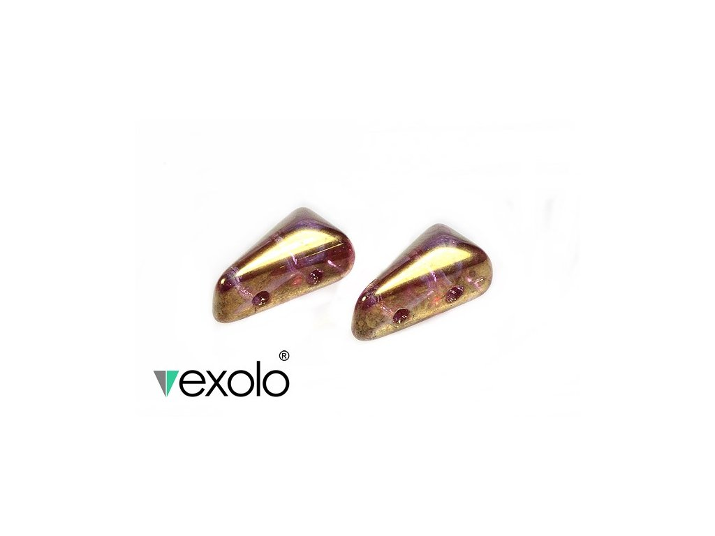VEXOLO 5x8 mm 00030/90215