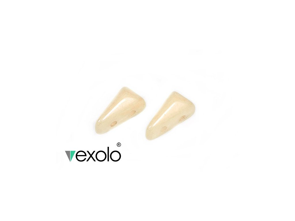 VEXOLO 5x8 mm 02010/14413