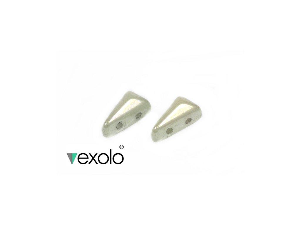 VEXOLO 5x8 mm 02010/14457