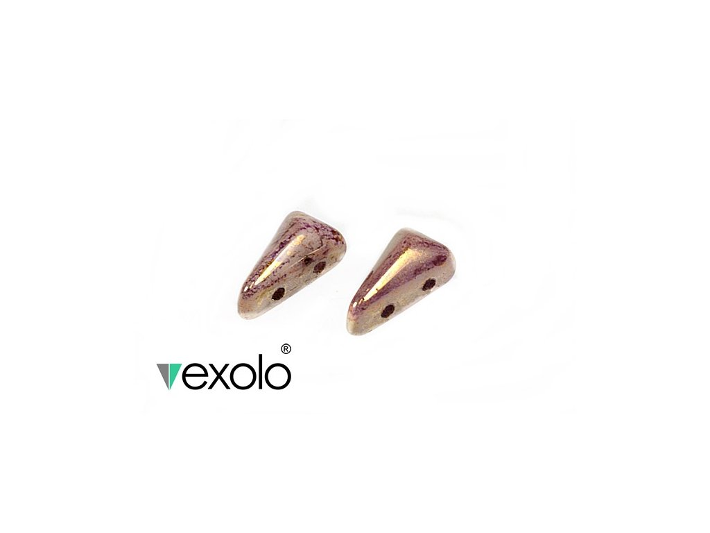 VEXOLO 5x8 mm 02010/15695