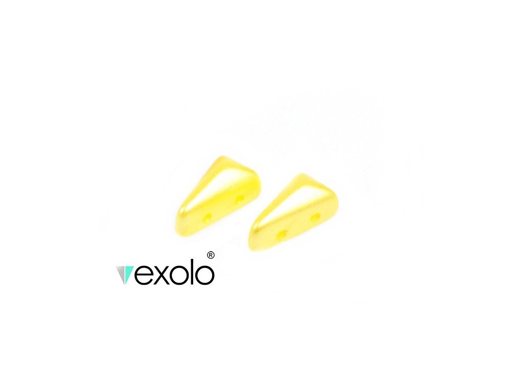 VEXOLO 5x8 mm 02010/25002